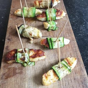 Not-Pigs-in-Blankets