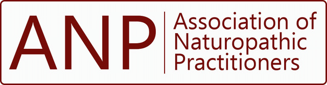 Association of Neuropathic Practitioners logo